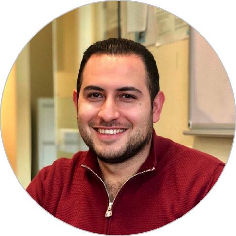 Abdulkader Alaeddin