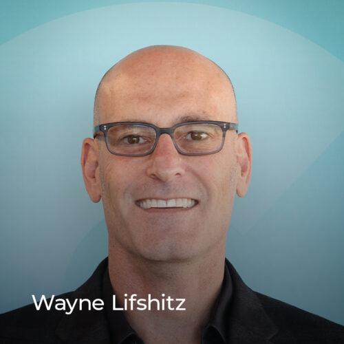 Master Trainer • UNLEASH Plus Expert • Hacks Specialist (2019 – 2020)