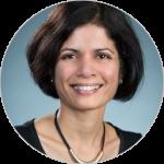 Dr. Hina Arora