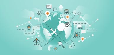 Supply chain webinar thumbnail
