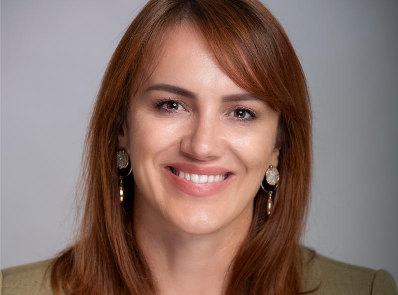 Photo of Dzenita Korac Kolja