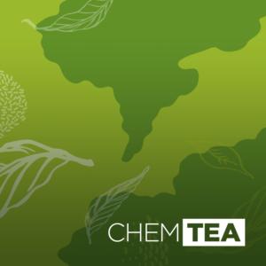 ChemTea Logo