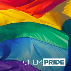 Logo for ChemPride